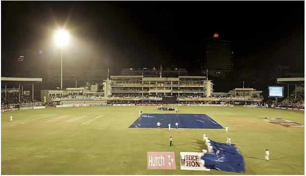 INDvsWI : मुंबई के ब्रबोंन क्रिकेट स्टेडियम में ऐसे हैं भारतीय टीम के आँकड़े, जाने कैसा रहा भारत का प्रदर्शन 2