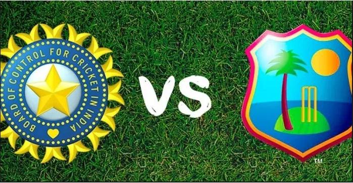 IND vs WI- मोहम्मद कैफ ने विराट और पुजारा नहीं बल्कि इन 2 खिलाड़ियों को बताया वेस्टइंडीज के लिए खतरा 2