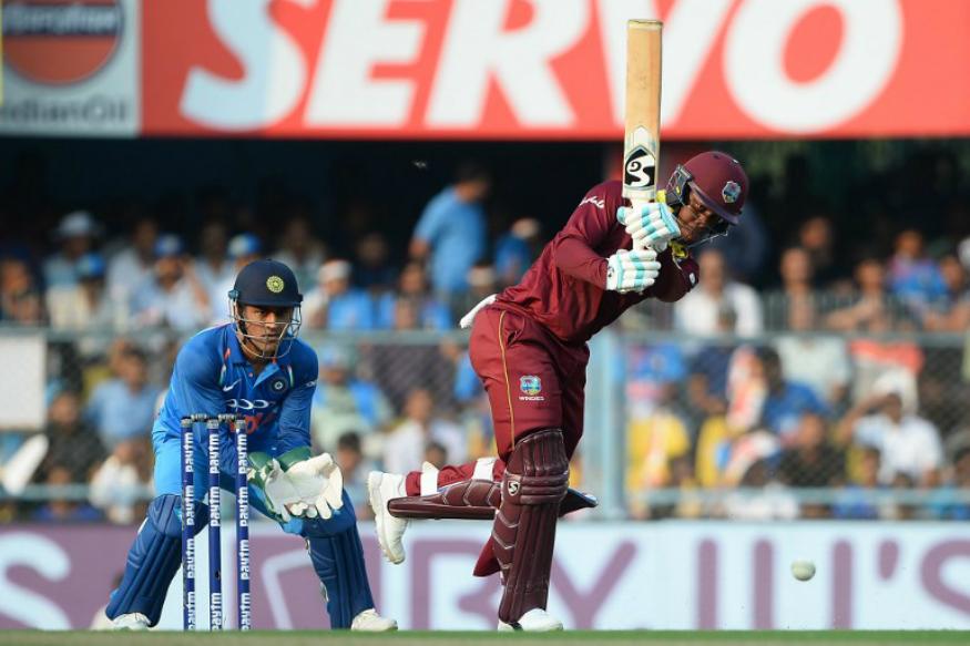 भारत में प्रदर्शन देख शिमरोन हेटमेयर पर ये 5 आईपीएल टीम लगा सकती हैं करोड़ो की बोली 1