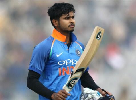 भारतीय चयनकर्ताओं ने की इन 5 खिलाड़ियों के साथ नाइंसाफी, वनडे टीम में मिलनी चाहिए थी इन्हें जगह 2