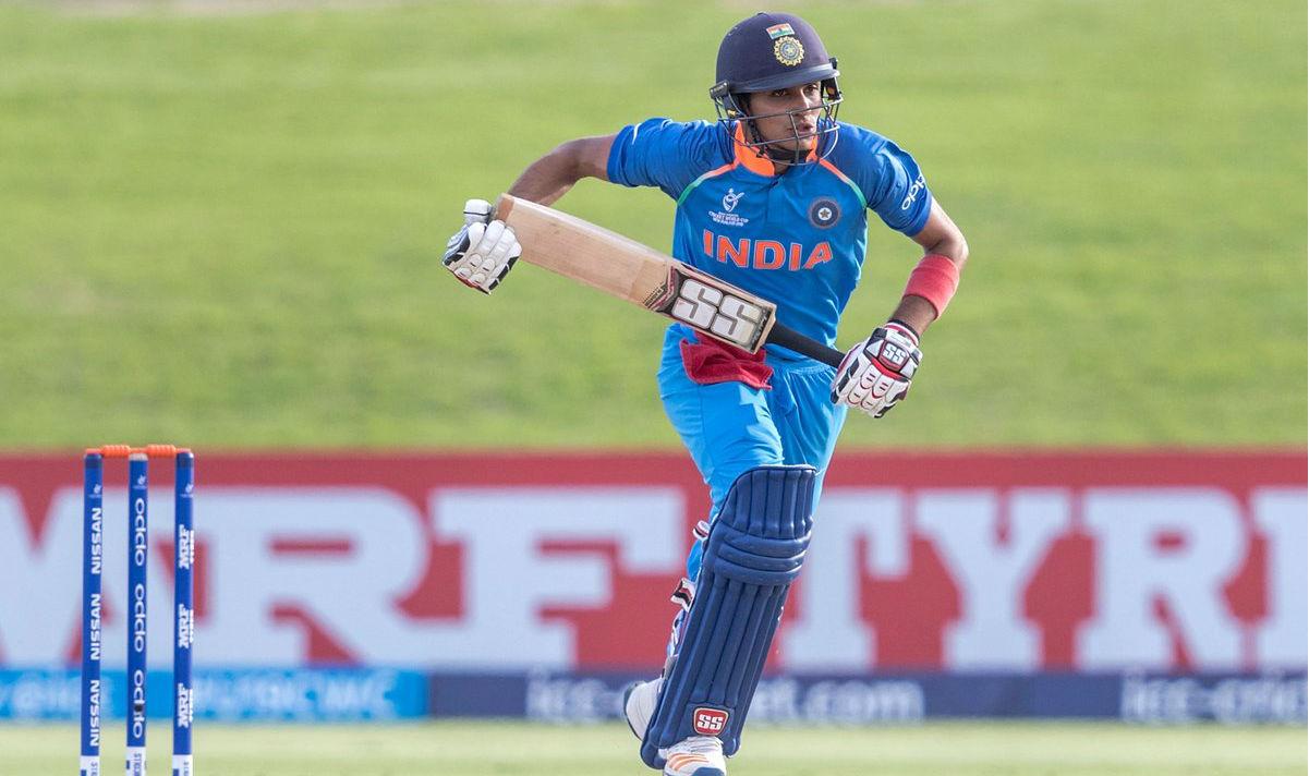 न्यूजीलैंड के खिलाफ पहले वनडे में इस भारतीय खिलाड़ी को मिलेगा डेब्यू का मौका! 3