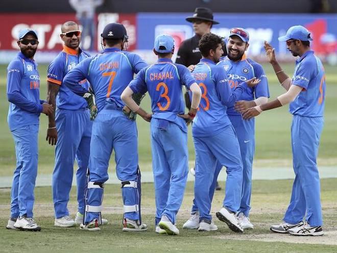 इस साल हुए भारत के इन पांच वनडे मैचों में थम गई थी दर्शकों की सांसे
