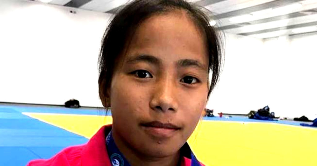 यूथ ओलंपिक्स 2018 में भारतीय एथलीटों का प्रदर्शन ज़ारी 6