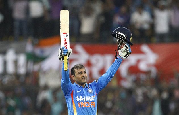 2011 विश्वकप जीतने वाले 15 सदस्यीय टीम के धोनी और विराट हैं टीम इंडिया का हिस्सा, जाने कहाँ है बाकी के 13 खिलाड़ी 11
