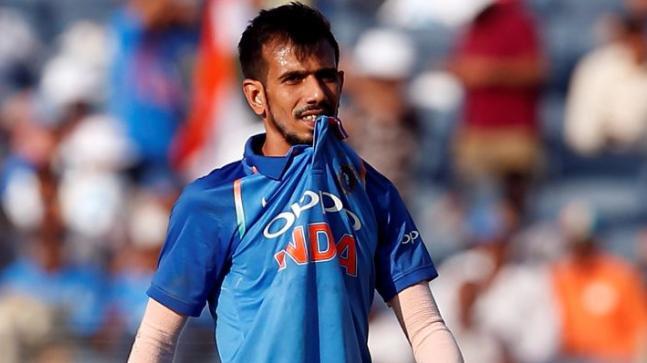 AUSvsIND : दूसरे वनडे मैच में इन तीन बड़े बदलाव के साथ मैदान पर उतरेगी भारतीय टीम! 9