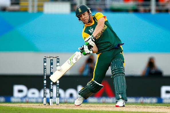 पूर्व पाकिस्तान क्रिकेटर शाहिद अफरीदी अब इस टीम के लिए खेलते आएंगे नजर 1