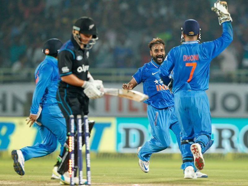 भारत के 3 बदकिस्मत खिलाड़ी जिन्हें प्रतिभा होने के बाद भी नहीं मिल टीम इंडिया में पर्याप्त मौके 1