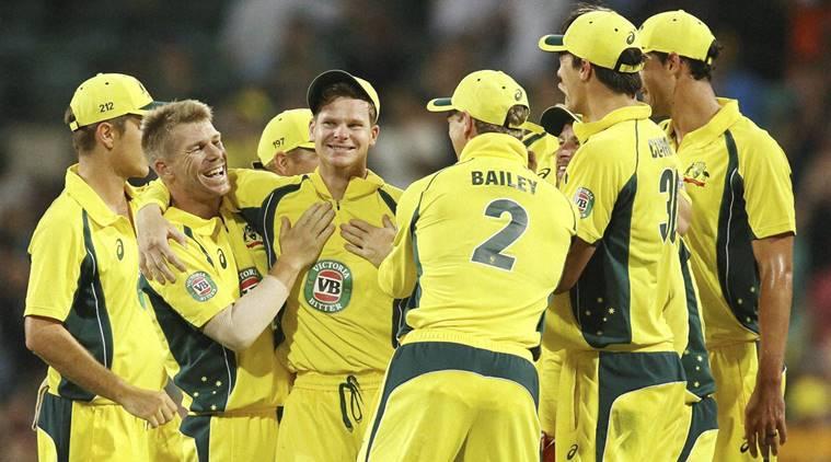 IND VS WI- भारतीय टीम, वेस्टइंडीज के खिलाफ दूसरा वनडे खेलते ही ऐसा करने वाली बन जाएगी पहली टीम 3