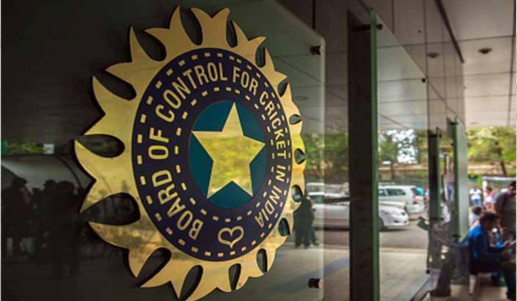 REPORTS: विराट कोहली समेत ये खिलाड़ी नहीं होंगे वेस्टइंडीज के खिलाफ वनडे सीरीज का हिस्सा 1