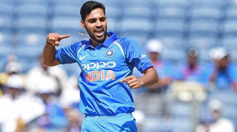 AUSvsIND : दूसरे वनडे मैच में इन तीन बड़े बदलाव के साथ मैदान पर उतरेगी भारतीय टीम! 5