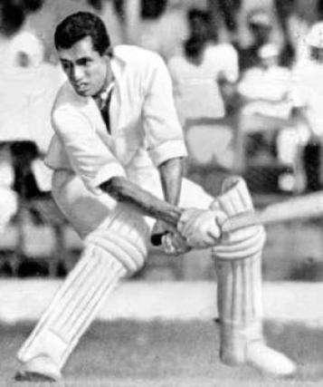 घरेलू क्रिकेट के 5 ऐसे रिकॉर्ड जो अंतरराष्ट्रीय क्रिकेट में आज तक नहीं बने, इनका टूटना मुश्किल नहीं नामुमकिन 5