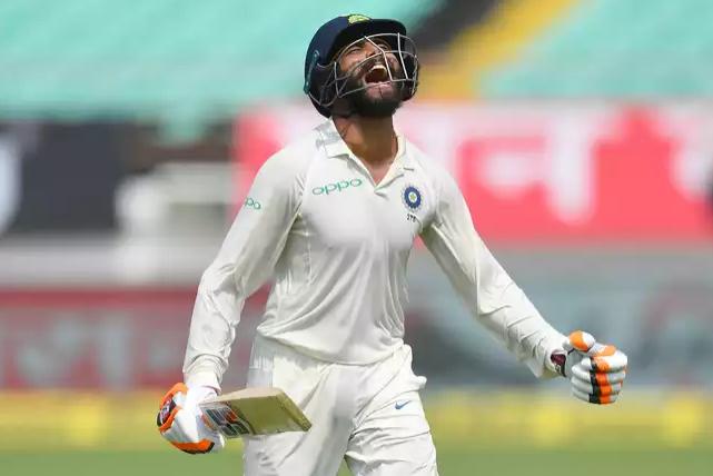 STATS: INDvsWI: दूसरे दिन भारत ने तोड़ा 39 साल पुराना रिकॉर्ड, तो ऐसा करने वाले पहले खिलाड़ी बने विराट कोहली 3