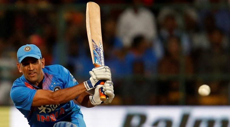 फोर्ब्स की लिस्ट के अनुसार ये 5 क्रिकेटर है मौजूदा समय में सबसे अमीर, लिस्ट में 4 भारतीय है शामिल 4