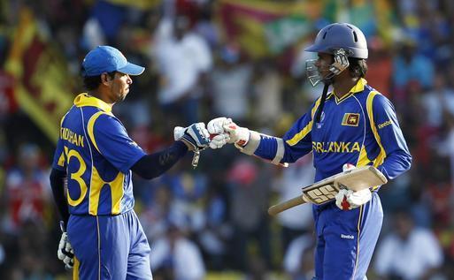 वनडे क्रिकेट इतिहास में इन पांच सलामी जोड़ियों के नाम हैं सबसे बड़ी ओपनिंग पार्टनरशिप 2
