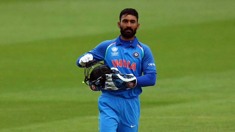 ऑस्ट्रेलिया के खिलाफ पहले टी-20 मैच में इस प्लेइंग इलेवन के साथ उतर सकती है भारतीय टीम 5