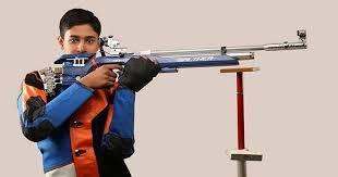 यूथ ओलंपिक्स 2018 में भारतीय एथलीटों का प्रदर्शन ज़ारी 2