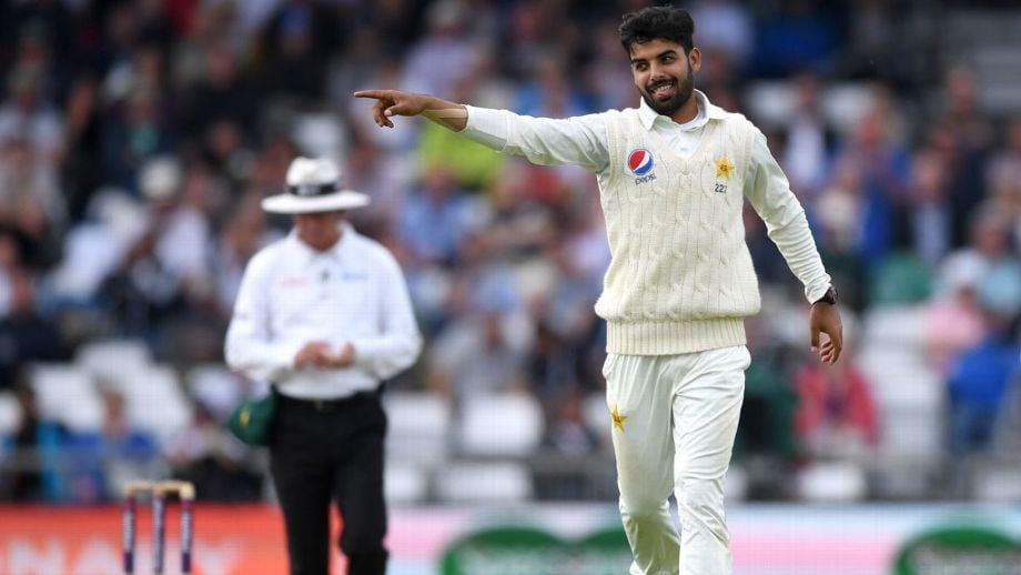 ऑस्ट्रेलिया के खिलाफ पहले टेस्ट से पहले टीम इंडिया को लगा बड़ा झटका, स्टार खिलाड़ी चोटिल होकर हुआ बाहर 5