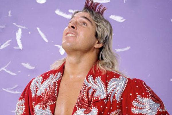 इन WWE रेसलरों के अजीबोगरीब हेयरस्टाइल देख आपकी नहीं रुकेगी हंसी 3