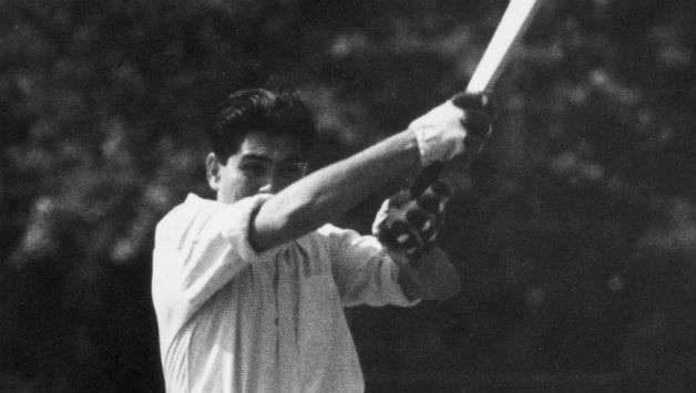 घरेलू क्रिकेट के 5 ऐसे रिकॉर्ड जो अंतरराष्ट्रीय क्रिकेट में आज तक नहीं बने, इनका टूटना मुश्किल नहीं नामुमकिन 4
