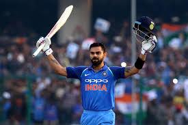 REPORTS: विराट कोहली समेत ये खिलाड़ी नहीं होंगे वेस्टइंडीज के खिलाफ वनडे सीरीज का हिस्सा 3