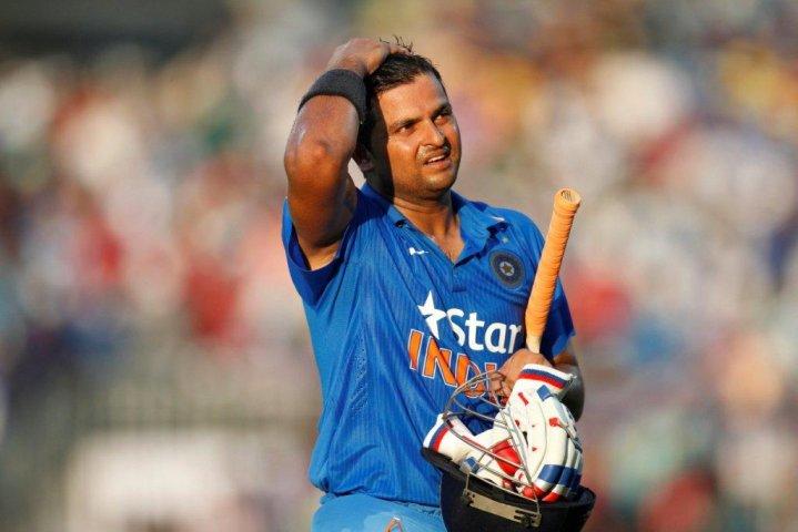 देवधर ट्रॉफी: इंडिया सी को 30 रनों से हराकर फाइनल में पहुंची इंडिया बी, सुरेश रैना का फ्लॉप शो जारी 23