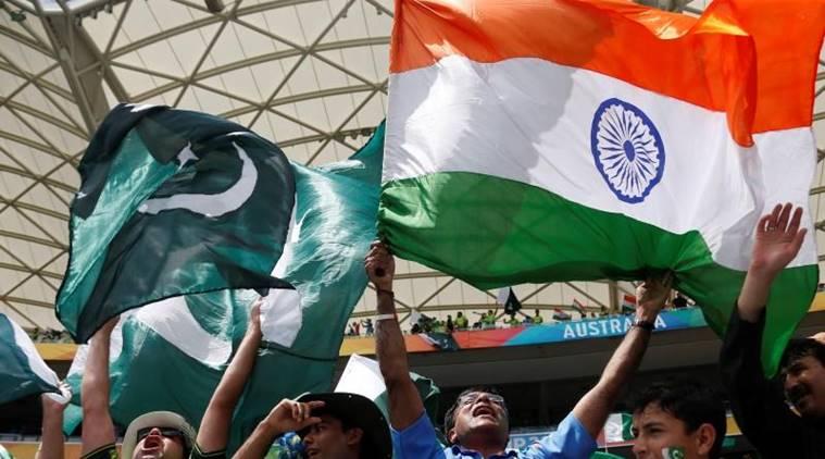 ये हैं भारतीय क्रिकेट टीम के दो ऐसे कप्तान जिन्होंने 'पाकिस्तान' के खिलाफ नहीं हारा एक भी मैच