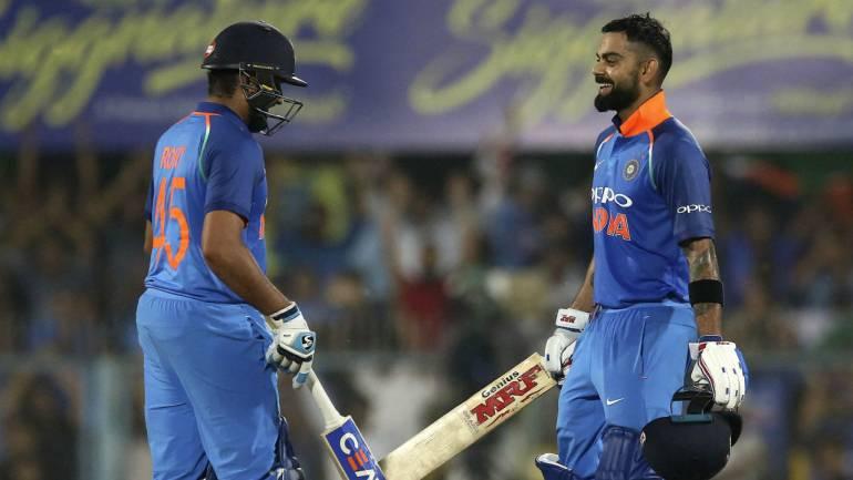 INDvsWI: स्टार स्पोर्ट्स के अलावा इस चैनल पर होगा भारत-वेस्टइंडीज के दूसरे मैच का फ्री लाइव प्रसारण 2