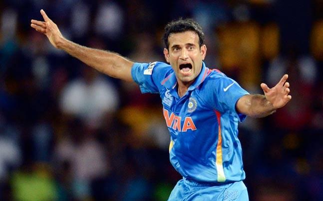4 भारतीय खिलाड़ी, जिन्हें अंतिम मैच में 'मैन ऑफ द मैच' मिलने के बावजूद किया गया ड्रॉप 3