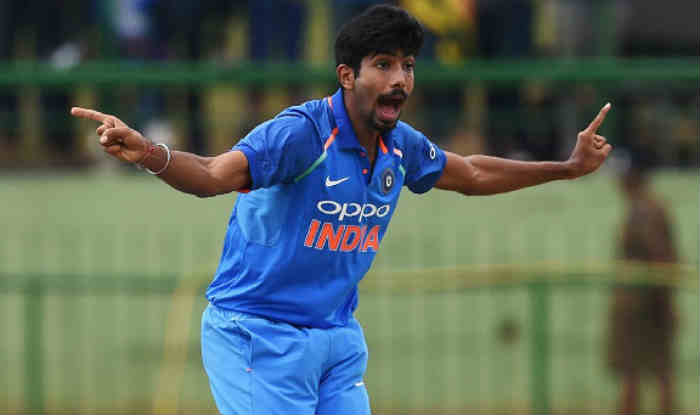 विश्व कप 2019- ये हैं वो पांच भारतीय खिलाड़ी जो पहली बार खेल सकते हैं भारत के लिए विश्वकप 2