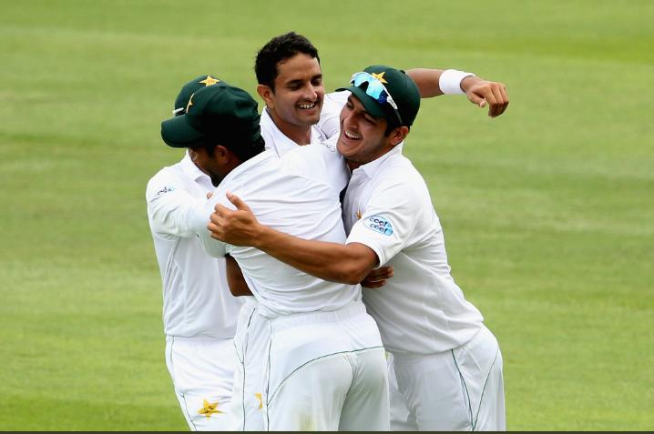 ऑस्ट्रेलिया के खिलाफ जीत के बाद, पाकिस्तान के इन खिलाड़ियों का आईसीसी रैंकिंग में जलवा, भारत का दबदबा कायम