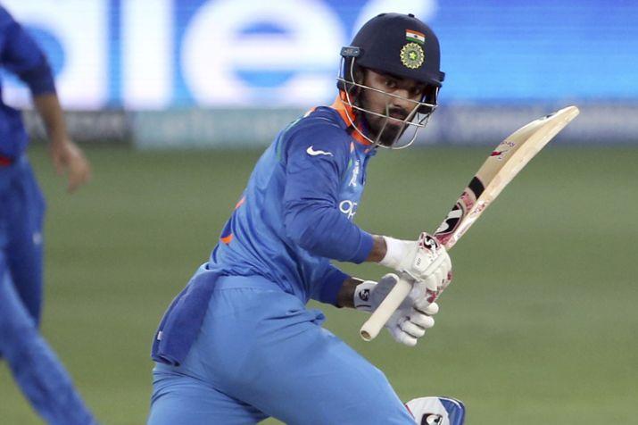 विश्व कप 2019- ये हैं वो पांच भारतीय खिलाड़ी जो पहली बार खेल सकते हैं भारत के लिए विश्वकप 1
