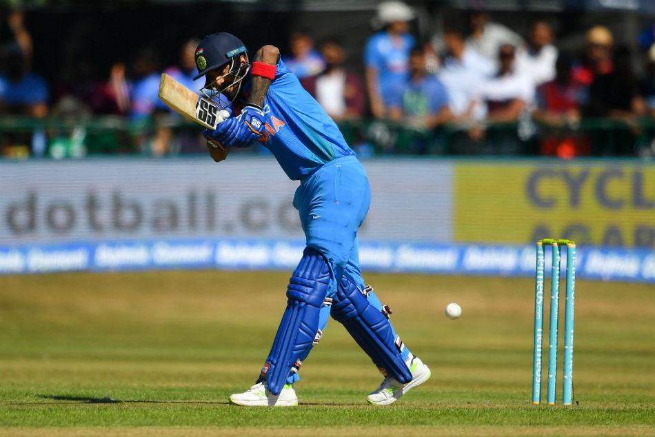 वेस्टइंडीज के खिलाफ अंतिम मैच के लिए 12 सदस्यी भारतीय टीम, टीम में 2 बदलाव 1