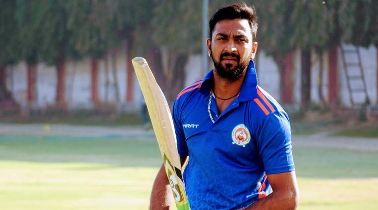 विराट और रोहित नहीं बल्कि इस भारतीय खिलाड़ी की तरह बनना चाहते हैं हार्दिक पांड्या के भाई क्रुनाल पांड्या 2