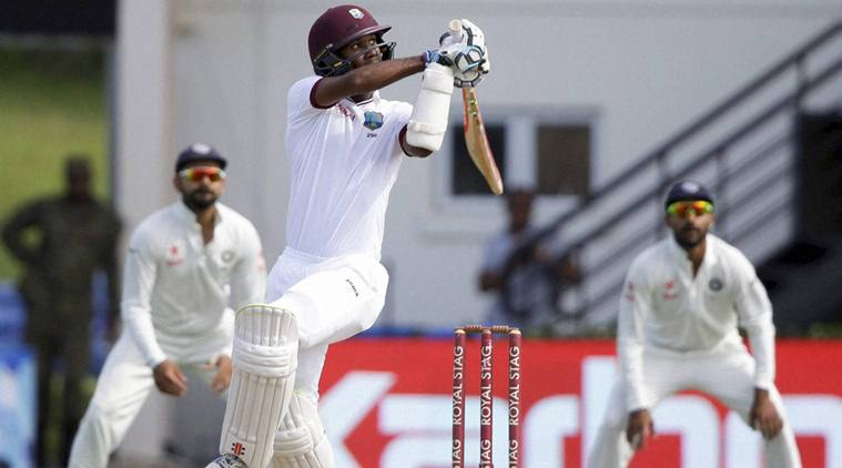 Indo-Windies clash against India in Indore, ball in the BCCI's lap