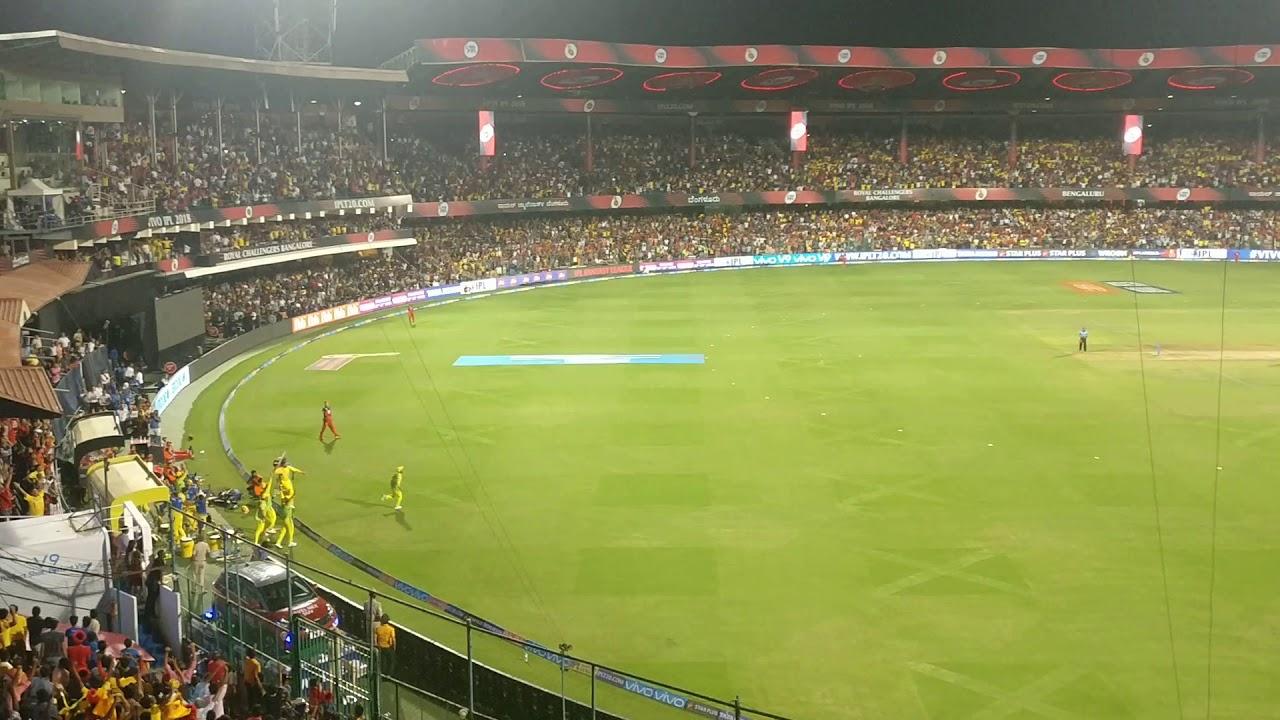 दुनियाभर में शुरू हो चुकीं क्रिकेट लीग पर लगाम लगाने की तैयारी कर रहा आईसीसी