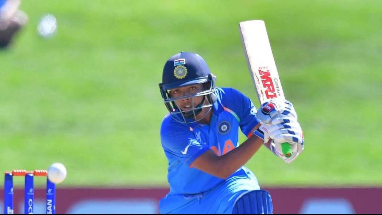5 युवा भारतीय खिलाड़ी जिन्हें विश्वकप 2019 में मिले जगह तो इंग्लैंड में कर सकते हैं शानदार प्रदर्शन 3