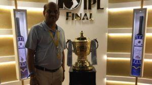 INDvsWI: इंदौर ने नहीं की मेजबानी तो इस शहर में खेला जाएगा 24 अक्टूबर को होने वाला दूसरा वनडे 1