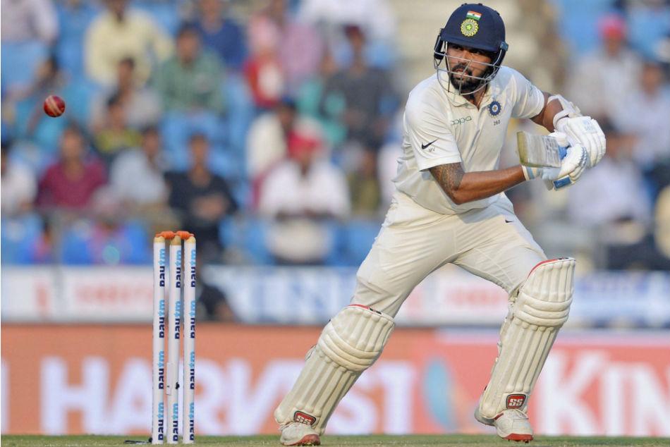 लोकेश राहुल के खराब प्रदर्शन के बाद गुंडप्पा विश्वनाथ ने इस खिलाड़ी कों जगह देने की उठाई मांग 2