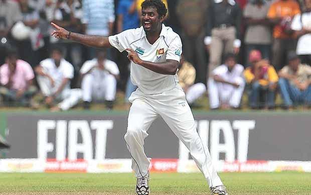 टेस्ट क्रिकेट में सबसे अधिक 'मैन ऑफ़ द सीरीज' बनने वाले खिलाड़ियों की लिस्ट 1