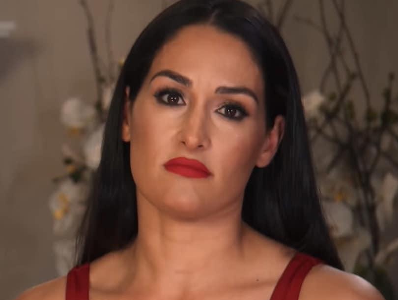 किस डीवा ने कहा, रोमन रेंस के बिना WWE है अधूरी 32