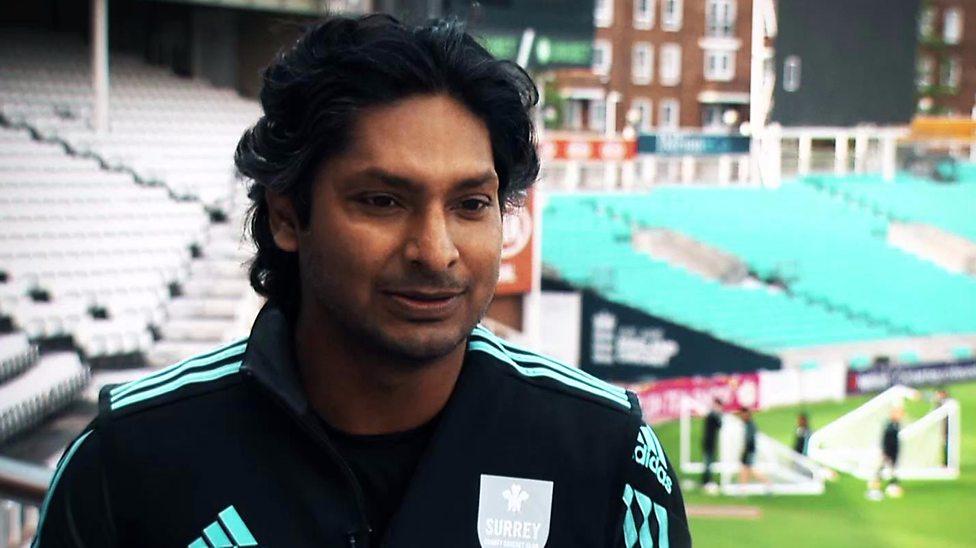 कुमार संगकारा ने विराट और रोहित नहीं इस भारतीय खिलाड़ी को बताया भारत के लिए महत्वपूर्ण