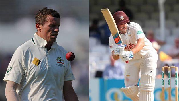 PAKvsAUS: पहले टेस्ट मैच के लिए ऑस्ट्रेलिया ने घोषित की अपनी प्लेइंग इलेवन, 2 साल बाद दिया इस खिलाड़ी को जगह