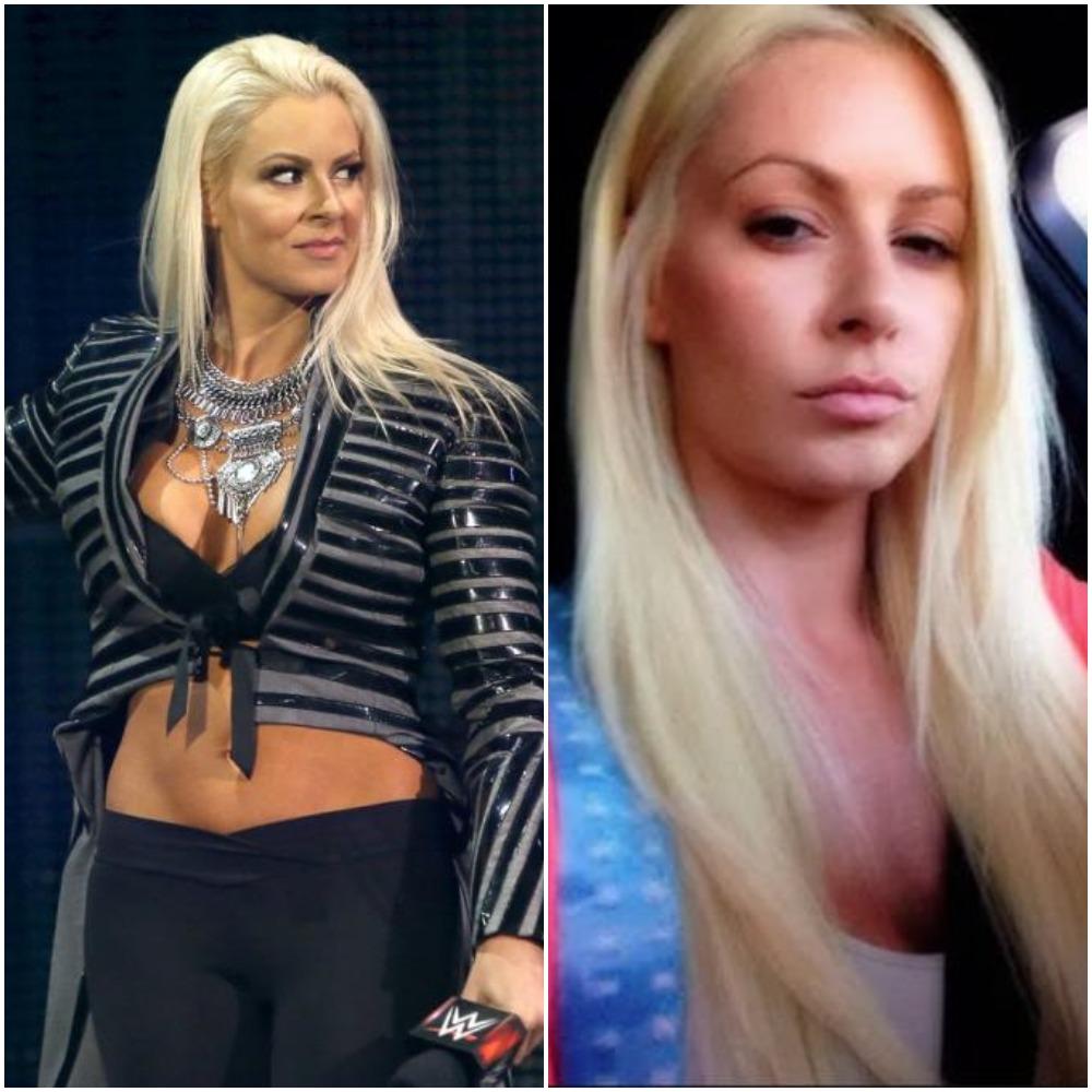 क्या आप हैं सच्चे WWE फैन, इन तस्वीरों को देख आपको ख़ुद पर होने लगेगा शक 2