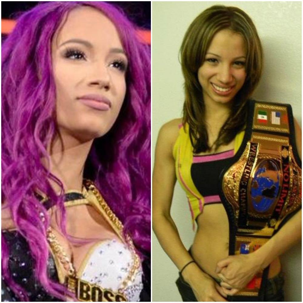 क्या आप हैं सच्चे WWE फैन, इन तस्वीरों को देख आपको ख़ुद पर होने लगेगा शक 4