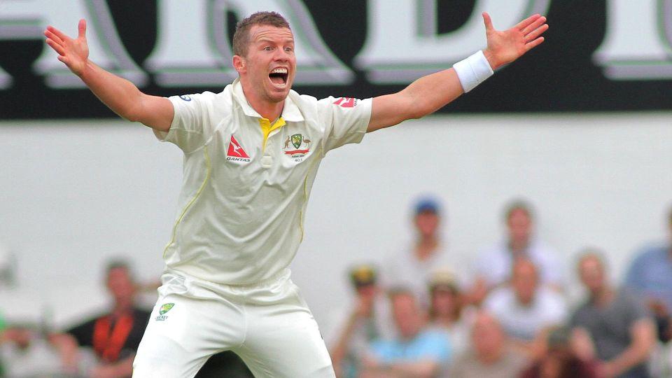 PAKvsAUS: पहले टेस्ट मैच के लिए ऑस्ट्रेलिया ने घोषित की अपनी प्लेइंग इलेवन, 2 साल बाद दिया इस खिलाड़ी को जगह 2