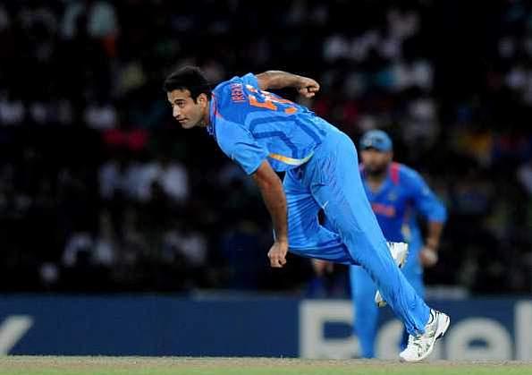 कभी लाखो में थी इस खिलाड़ी के एक रन की कीमत, अब नहीं मिल रहा है टीम इंडिया में जगह 2