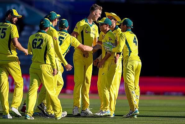 ऑस्ट्रेलिया की वनडे कप्तानी से हटाए गए टिम पेन, इस खिलाड़ी को मिली वनडे टीम की कप्तानी 4