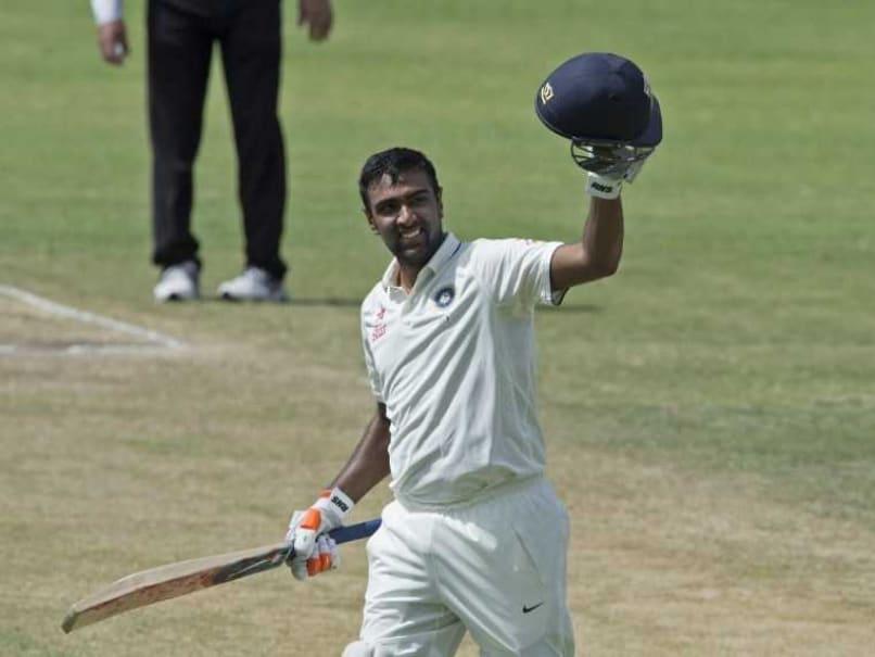 कांग्रेसी नेता शशि थरूर ने विराट कोहली को तीसरे टेस्ट में इन 2 खिलाड़ियों से पारी की शुरुआत कराने का दिया सलाह 2