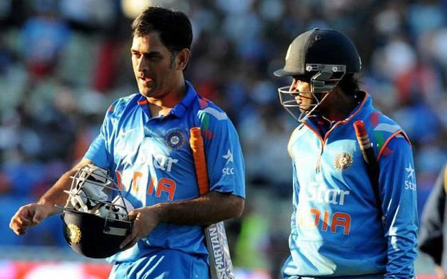 रायडू की इस छोटी सी गलती की वजह से भारतीय टीम को करना पड़ा सिडनी वनडे में हार का सामना