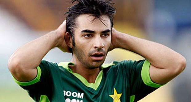 पाकिस्तान के दागी क्रिकेटर सलमान बट्ट ने शाहिद अफरीदी पर लगाया सनसनीखेज आरोप 34